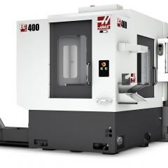 Haas_EC400