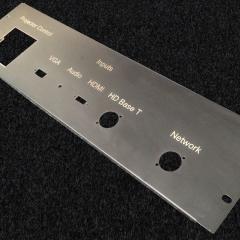 Lasermarking8
