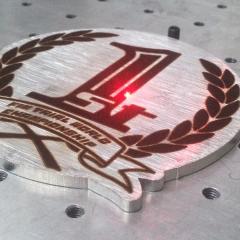 Lasermarking9